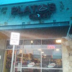Platos Closet Cedar Park by Plato S Closet 37 Photos Opportunity Shop Thrift Store