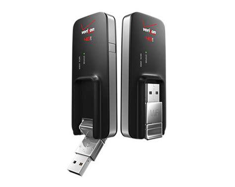 Modem Mifi Lte verizon novatel mifi u620l mc620 4g lte global usb mobile