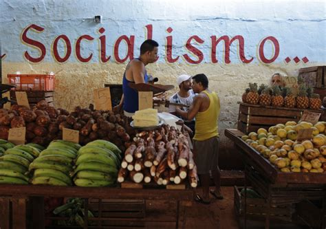 Cuba Search Sustainable Development The Path To Economic Growth In Cuba