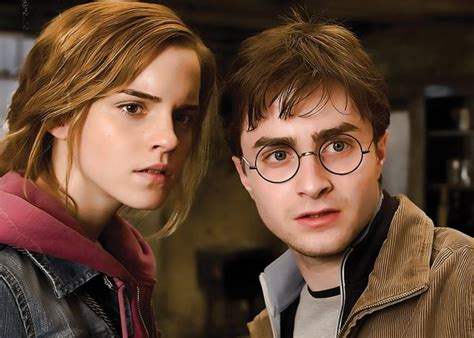 Dudley Hair Style Books Pictures by Daniel Radcliffe Overweegt Om T 243 Ch Terug Te Keren Voor De