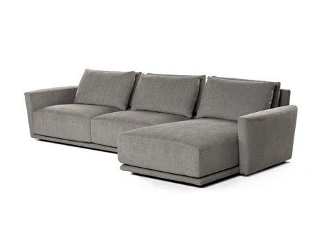 calia italia sofa review calia italia leather sofa hotel by nicoletti calia