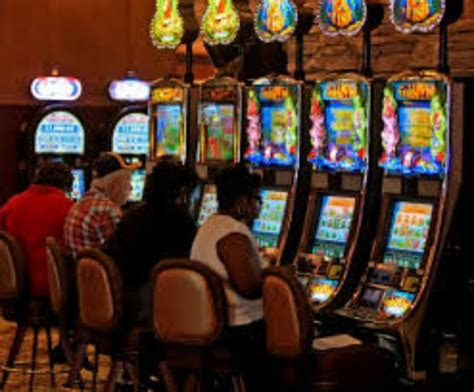 20160115 182056 Large Jpg Picture Of Calder Casino Calder Casino Buffet