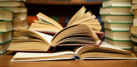 libro leggere 25 migliori libri classici da leggere nella vita gizzeta