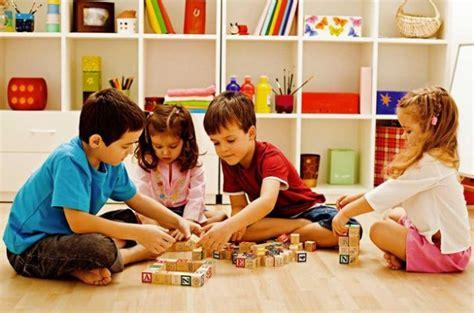 la nueva educacin 8401015707 la nueva educacion