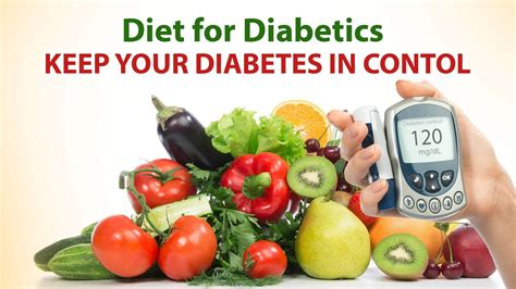 Is The Lemon Detox Diet Safe For Diabetics by Diabetes Diet Guide For With Type 1 And Type 2