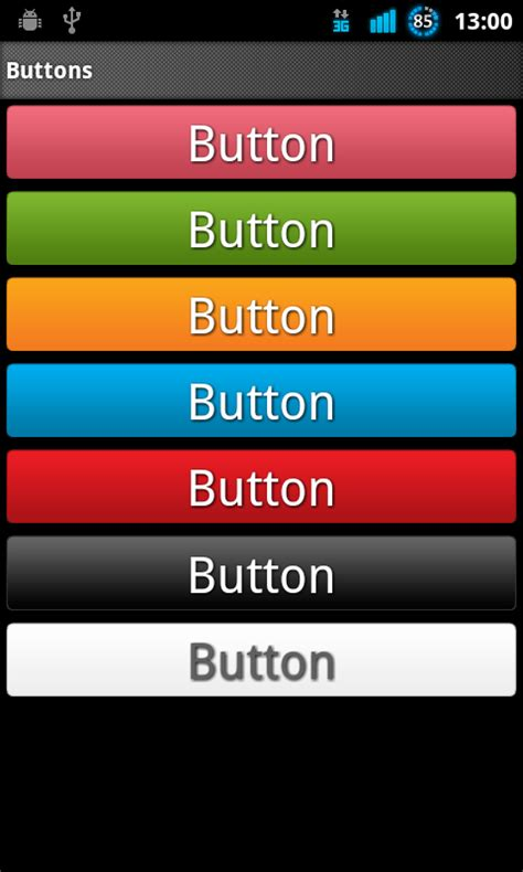 android image button 9patch images in android dibbus