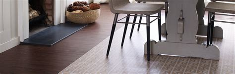 dining room flooring ideas dining room flooring ideas vinyl rubber tiles by