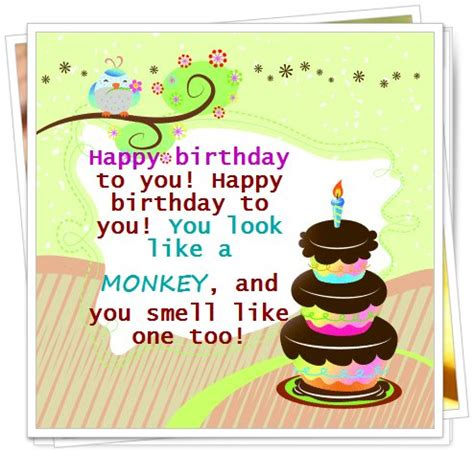 School Birthday Quotes Funny Birthday Quotes Funny Quotes About Life About