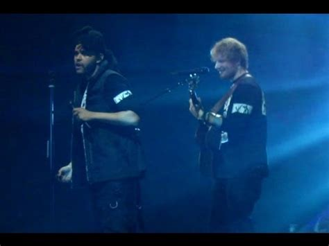 The Weeknd Ft Ed Sheeran Mp3 Download | the weeknd ft ed sheeran dark times mp3 download elitevevo
