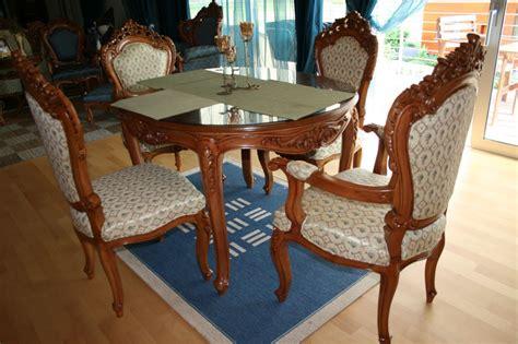 buy traditional wooden furniture english forum switzerland