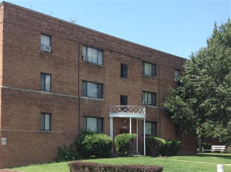 3 bedroom apartments in silver spring md forest glen apartments silver spring md apartment finder