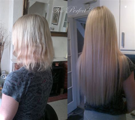 where can i get micro ring hair extensions micro loops hair extensions before and after weft