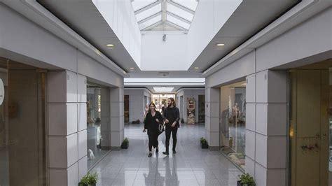 centro commerciale porto shopping 224 porto et aux alentours les 10 meilleurs