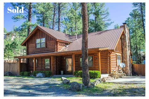 ruidoso new mexico homes for sale 28 images rv storage