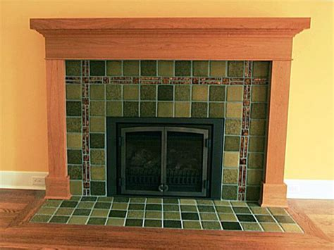 fireplace tiles ideas new construction 26 best images about fireplace ideas on mantels mantles and hearth