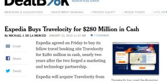 Travelocity Incentives Gift Card - 50 for a 100 travelocity incentives hotel gift card deal or no deal loyaltylobby