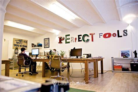 Office Desk For Rent Office Space Korte Leidsedwarsstraat Amsterdam Grachtengordel Launchdesk