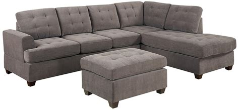 very couches large sectional sofas bobkona austin 3 piece reversible