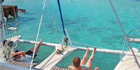 private catamaran in mauritius catamaran en exclusivit 233 coin de mire 206 le plate