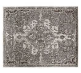 pottery barn rugs sale pottery barn rugs 40 sale must haves for 2017