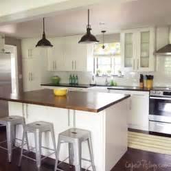 1950 kitchen remodel favorite kitchen remodel ideas remodelaholic
