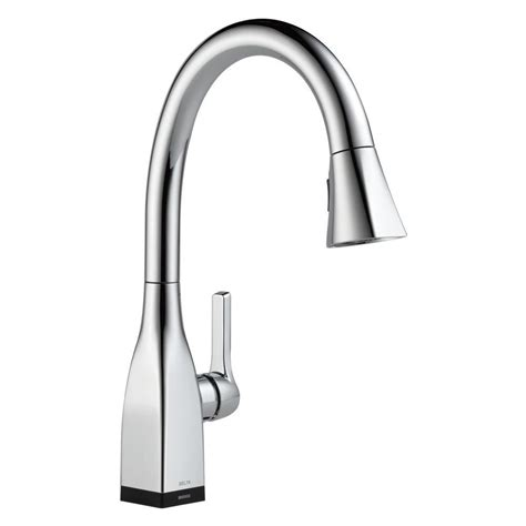 American Standard Fairbury Kitchen Faucet American Standard Fairbury Kitchen Faucet American Standard Fairbury Single Handle Pull Sprayer
