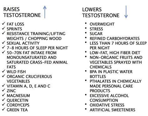 healthy fats boost testosterone how to increase testosterone naturally why you don t need