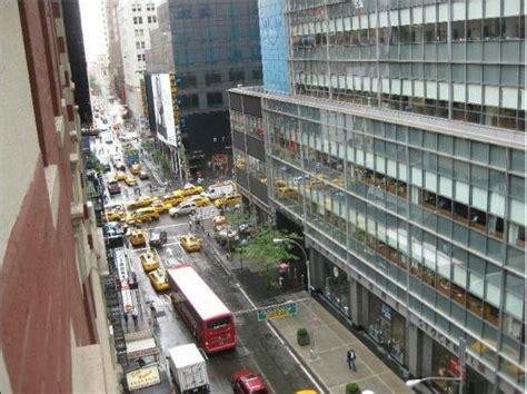 kitchen picture of radio city apartments new york city