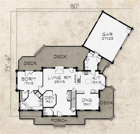 mount vernon floor plan 28 images mount vernon inn mount vernon log home plan by beaver mountain log cedar