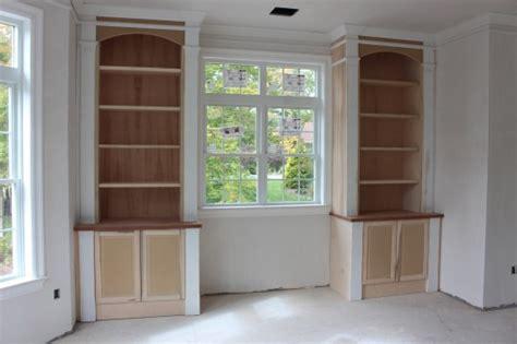 Espresso Dining Room Furniture office bookcases custom home finish