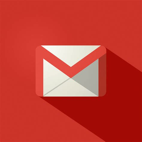 ugmail ugm gmail update will wrangle all your accounts into one inbox