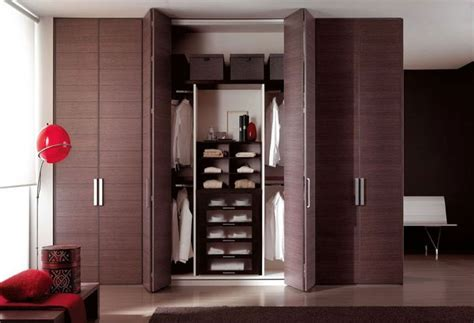 modular wardrobe furniture india modular office workstations bangalore office workstation
