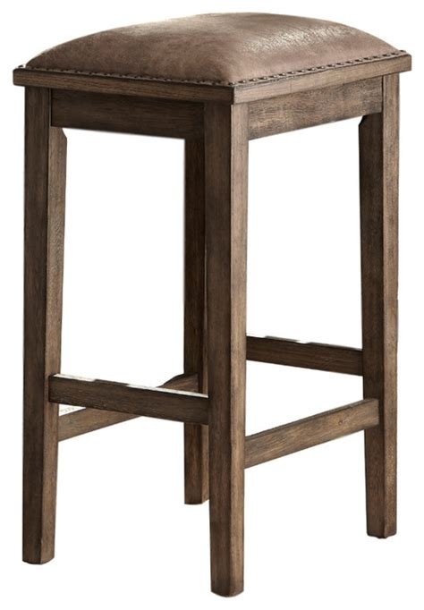 counter depth bar stools can i get this stool counter depth