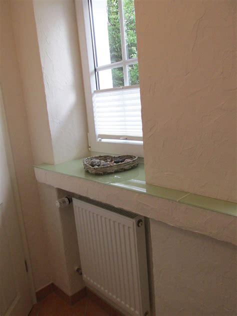 fensterbank glas klare l 246 sungen glas fensterb 228 nke