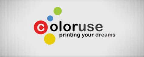 Creative Text Based Logo Designs Website Designing Web | creative text based logo designs website designing web