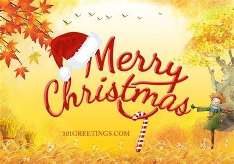 short merry christmas captions  instagram