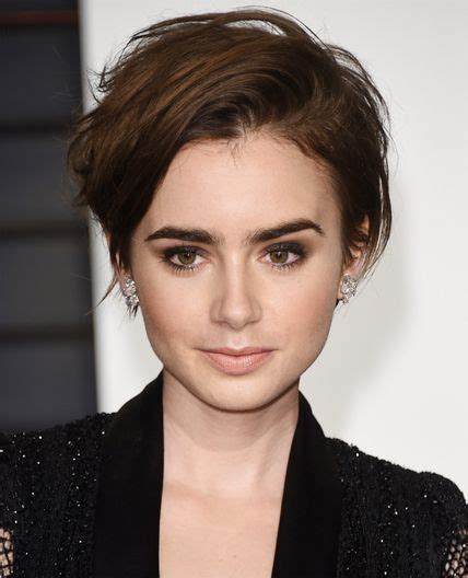 haircuts near here 1064 best new short hair styles i love images on