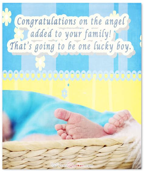 baby boy baby boy baby boy congratulation messages with adorable images