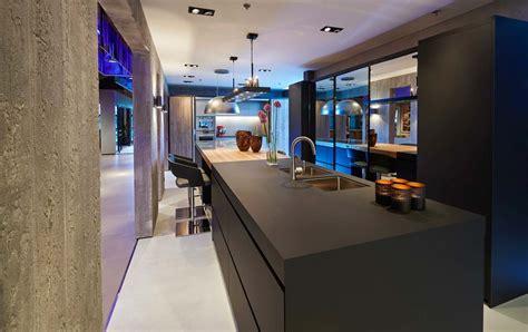 luxe keukens antwerpen witte keuken zwarte keuken of een gekleurde keuken