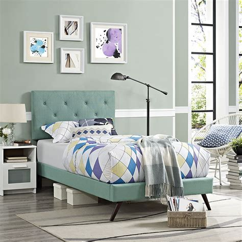 kids bedroom furniture las vegas terisa twin fabric platform bed las vegas furniture store modern home furniture