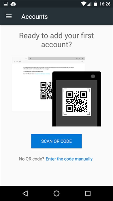 mobile office login how to enable multi factor authentication in office