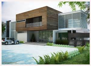 indian modern house exterior design 25 best new building exterior images on pinterest building exterior google images