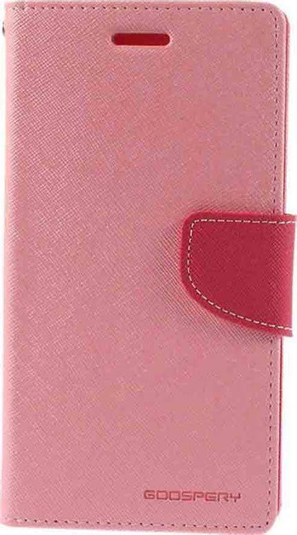 Iphone 5 5s Mercury Diary mercury fancy diary pink iphone 5 5s se skroutz gr