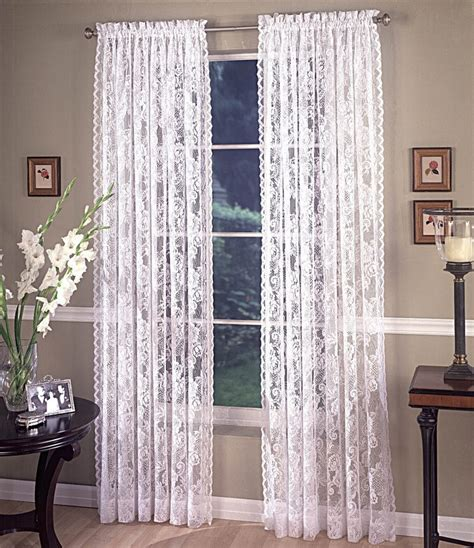 19 inspiring kitchen window curtains mostbeautifulthings the 26 most beautiful sheer curtain designs