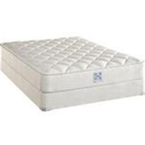 Heavenly Bed Mattress Simmons by Westin Heavenly Bed By Simmons Reviews Viewpoints