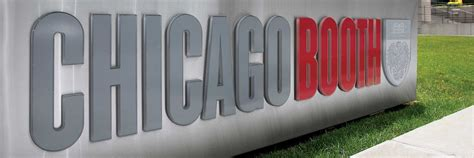 Chicago Booth Mba Graduation 2017 by Looking For Dual Mba Degrees At Chicago Booth
