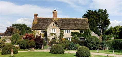 Country Cottages Cottages 1000 Images About Country Cottages On