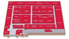 target black friday cameras update target store maps amp surprise doorbusters revealed