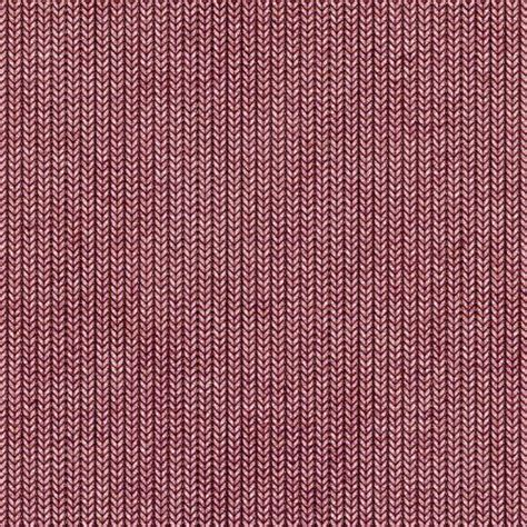 thread pattern texture best 25 cotton texture ideas on pinterest white art