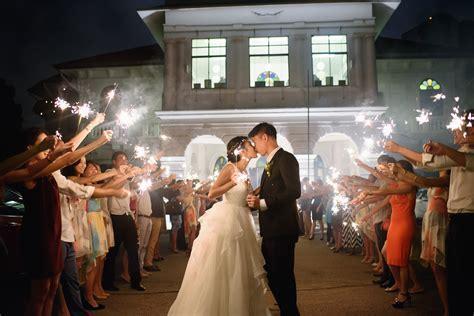 Singapore Wedding Photographer   A Little Moment Photography